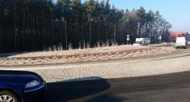 W Toruniu powstało nowe rondo! [FOTO]