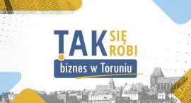 Jak się robi biznes w Toruń PLAZA? Rozmawiamy z Katarzyną Hołod