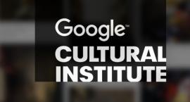 Google Cultural Institute w Toruniu