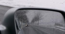 Będzie zimno, ale czy ze śniegiem? [PROGNOZA POGODY]