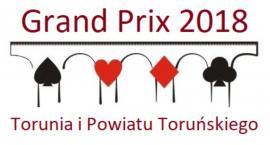 Miłośnicy brydża zagrają w Toruniu