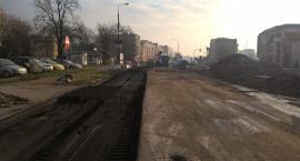 Drogowe inwestycje w Toruniu. Jakie ulice doczekają się remontu?