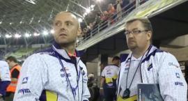 Jacek Gajewski zdziwiony krytyką na temat Roberta Kościechy
