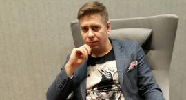 Tomasz Głuszek: Kolejna lekcja stylu... [FELIETON]