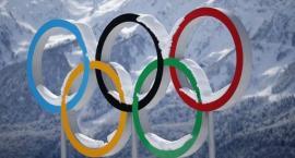 Torunianie jadą na Igrzyska Olimpijskie w Pjongczang [FOTO]