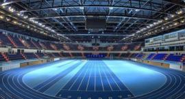 Wielkie gwiazdy sportu zagoszczą w Arenie Toruń