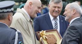Antoni Macierewicz tuż przed odejściem z rządu podjął ważną decyzję w sprawie Torunia