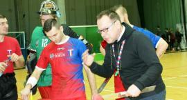 Pomorzanin Toruń chce obronić mistrzowski tytuł