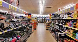 W Toruniu mogą powstać nowe markety! Gdzie?