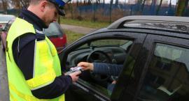 Nowe wyposażenie policjantów z drogówki! [FOTO]