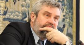 Jan Krzysztof Ardanowski: Moją partią jest Polska [FELIETON]