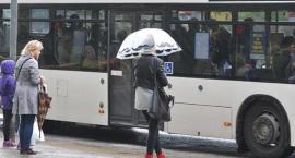 Kolejna zmiana trasy autobusów w Toruniu [MAPKA]