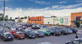 Centrum Handlowe Bielawy - duże zmiany!