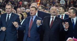 Ojciec Rydzyk zorganizuje w Toruniu kolejne dwie duże imprezy