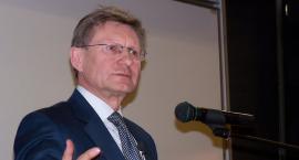 Leszek Balcerowicz oburzony słowami profesora z Torunia. Czy UMK zabierze głos?