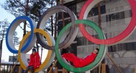Torunianie na Olimpiadzie. Kiedy występ?