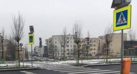 Miasto podjęło decyzję w sprawie przejścia dla pieszych na Trasie Średnicowej