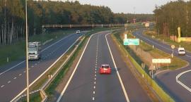 Już niedługo pojedziemy ekspresówką z Torunia do Bydgoszczy?