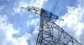 Będą wyłączenia prądu. Gdzie? [LISTA]