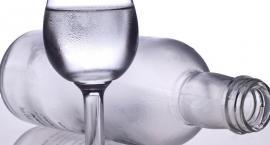 Partia popularnej wódki wycofana ze sprzedaży!