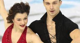 Brawa dla naszych! Kolejny udany występ Olimpijczyków z Torunia