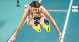 Za nami Mistrzostwa Polski w lekkoatletyce