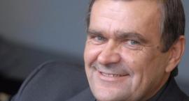 Roman Karkosik stracił miliony!
