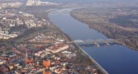 Kto zatruwa powietrze w Toruniu? Sprawdź raport eko-patrolu