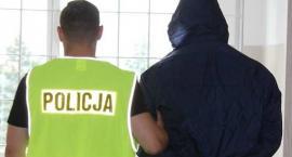 Torunianie trafią do więzienia za pobicie studentów z Turcji i Albanii?