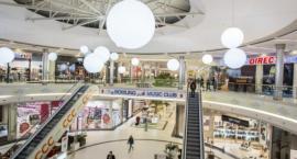 Niedziela bez handlu. Jak będzie pracować Toruń-Plaza?