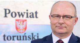 Mirosław Graczyk: Nie ma mowy o konfliktach z prezydentem