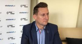 """Marek Jopp: """"Dobra zmiana"""" w polityce historycznej? [FELIETON]"""