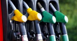 Kierowcy! Czeka nas kolejna podwyżka cen paliw…