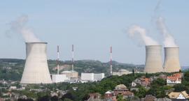 PAA uspokaja w sprawie elektrowni atomowej w Belgii. Nie ma powodu do obaw