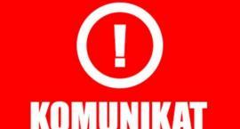 Jutro znaczna część Torunia zostanie bez ciepła!