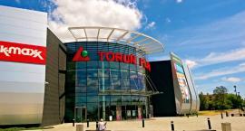 Czas na kolejne otwarcia w Centrum Handlowo-Rozrywkowym Toruń Plaza [SZCZEGÓŁY]