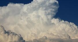 Piątek za oknami. Ze słońcem czy chmurami?