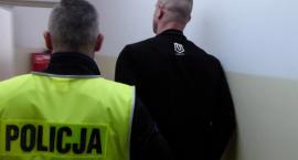 Akcja kryminalnych na Starówce. Są zatrzymania! [WIDEO]