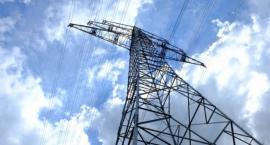 Gdzie w Toruniu i okolicy zabraknie prądu?