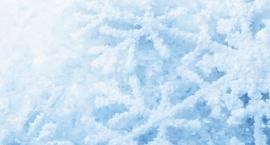 W Toruniu zrobiło się biało. I to ma być wiosna?