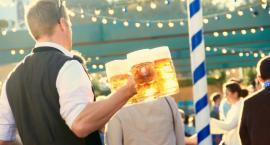Toruń będzie mieć swój Oktoberfest!