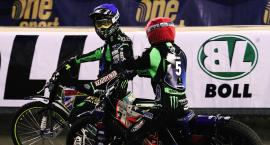 Pierwsza runda Speedway Best Pairs w Toruniu przełożona! Znamy nowy termin zawodów