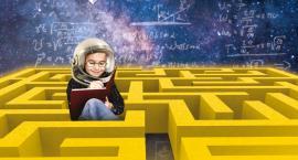 EU-geniusz wystartował, dzieci wylądują nawet na Marsie!