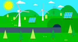 Idzie rewolucja? Województwo inwestuje w zieloną energię