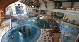 Oto największy kompleks pływacki w Toruniu i regionie [FOTO]