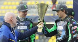 Za nami pierwsza runda Speedway Best Pairs [FOTO]