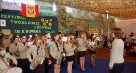Powiat toruński dofinansował projekty organizacji pozarządowych