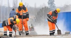 Kierowcy! Przed nami kolejny etap prac na ważnej ulicy w Toruniu [MAPKA]