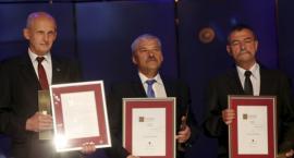 Prestiżowe Nagrody Marszałka czekają na wybitnych mieszkańców