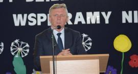 Gmina Obrowo znów wygrywa z Polsatem. Jest wyrok dla prezentera